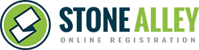 Stone Alley - Online Registration and League Management